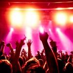 Concert-Crowd-shutterstock_126363107